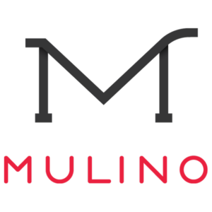 Mulino Italian Kitchen & Bar - Downtown Raleigh, NC