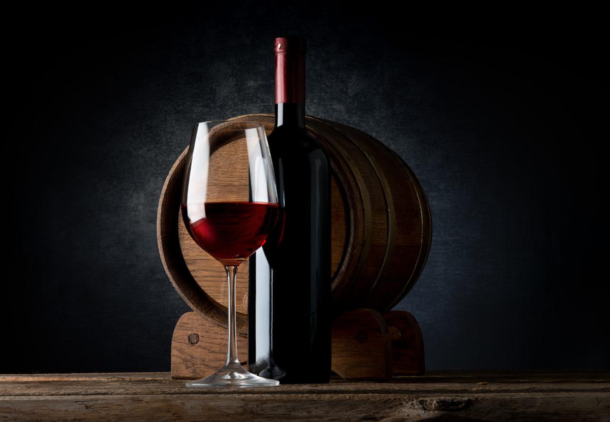 Italian Wine Dinners at Mulino Italian Kitchen & Bar