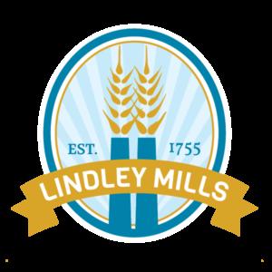 Lindley Mills