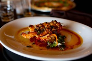 Mulino Italian Kitchen & Bar. Photography By Jamie Robbins
