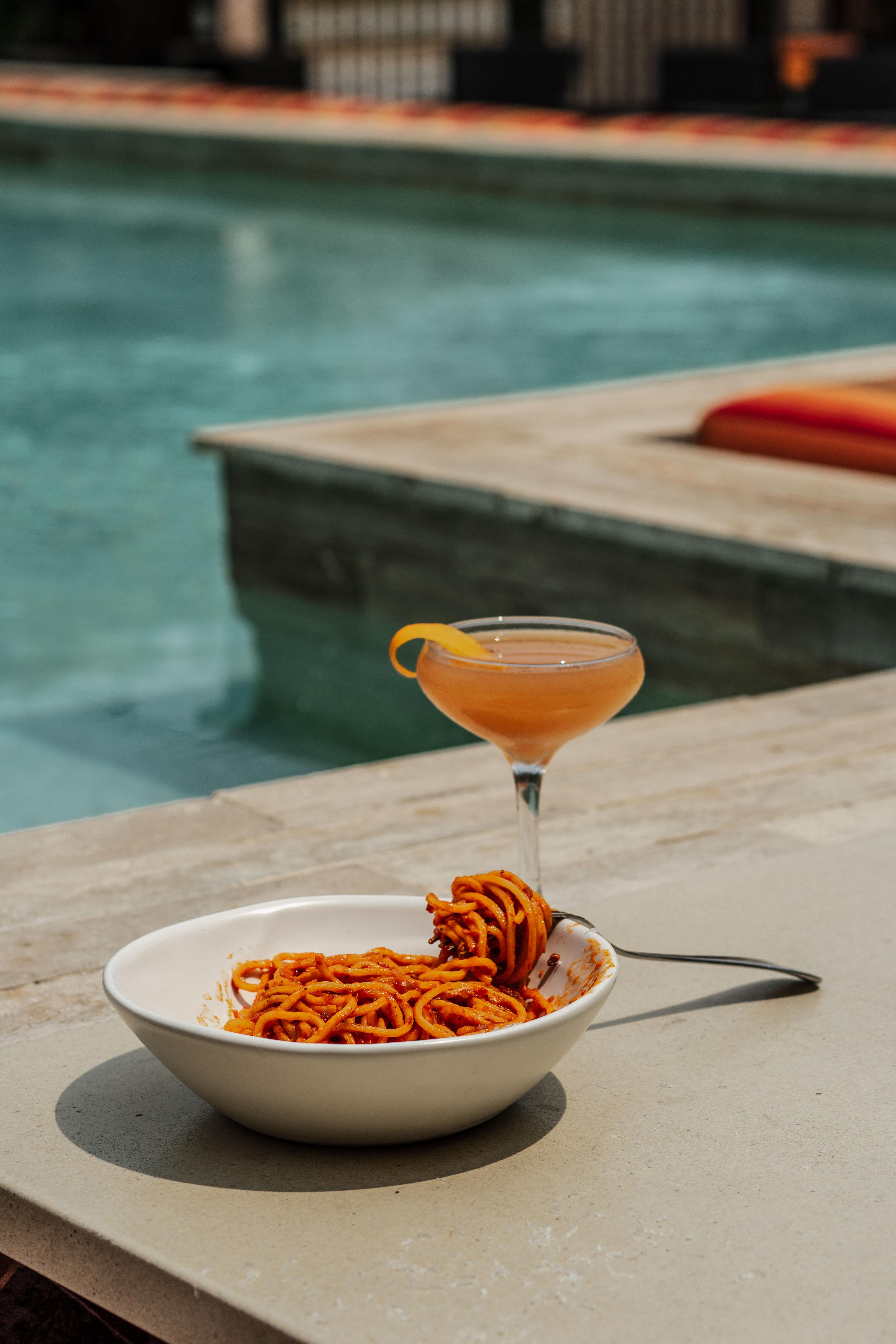 Pasta Mulino Italian Kitchen & Bar. Photography by Jamie Robbins.-7131