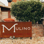 Mulino Italian Kitchen & Bar. Photography by Jamie Robbins.