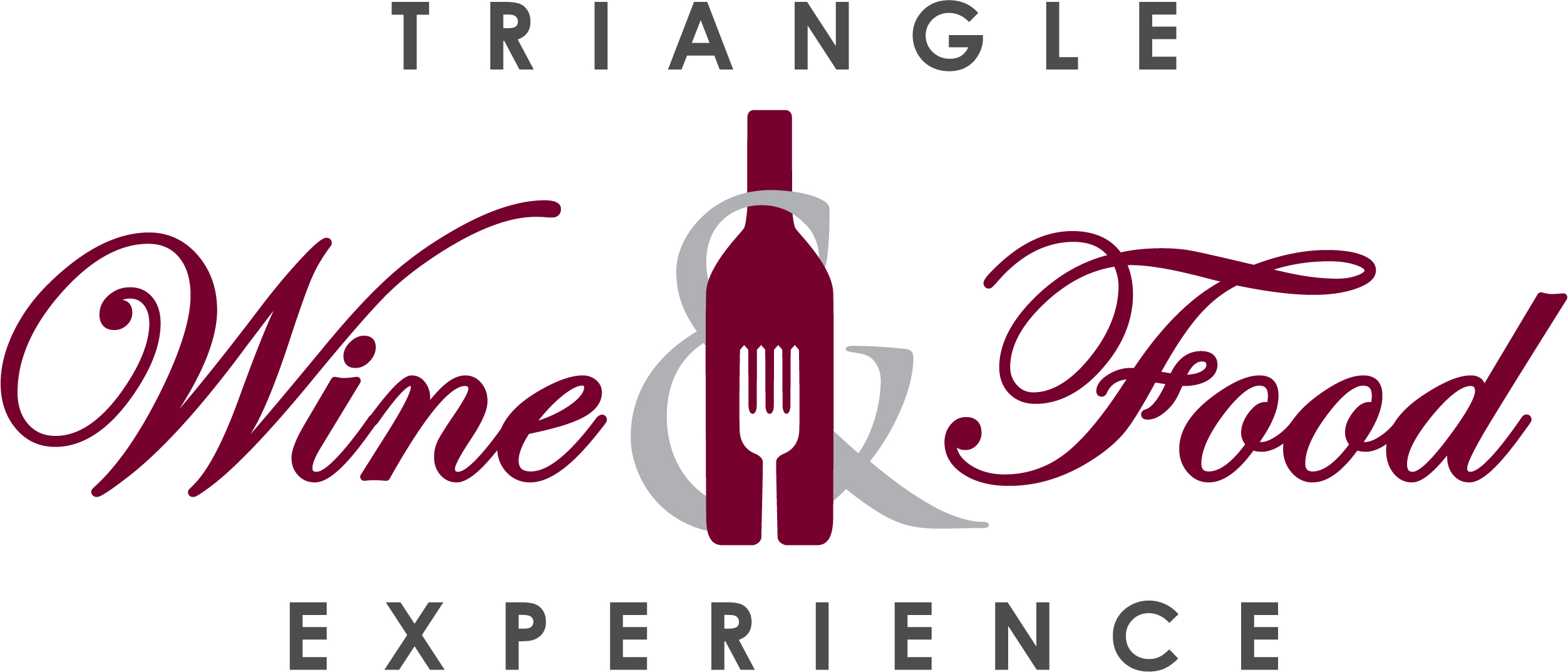 Triangle Wine and Food Experience
