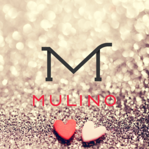 Valentine's Day at Mulino Italian Kitchen & Bar